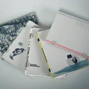 Ideenbuch »VONUNDZU«
