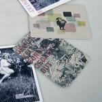 Grußkarten
